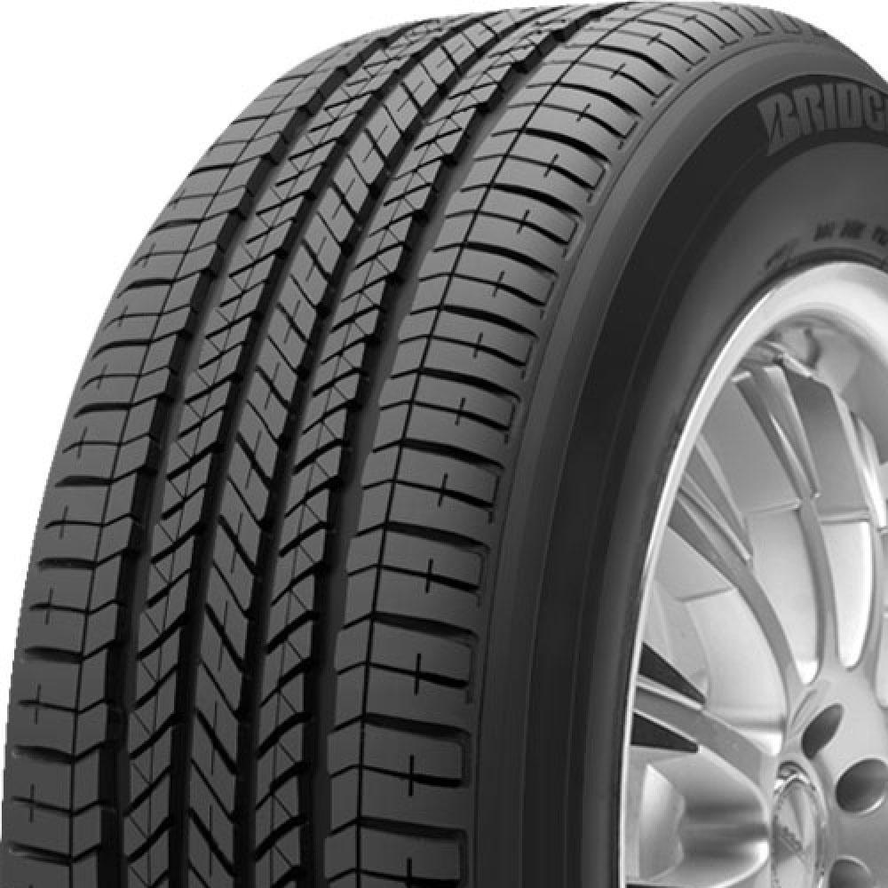 Bridgestone Turanza EL400-RFT