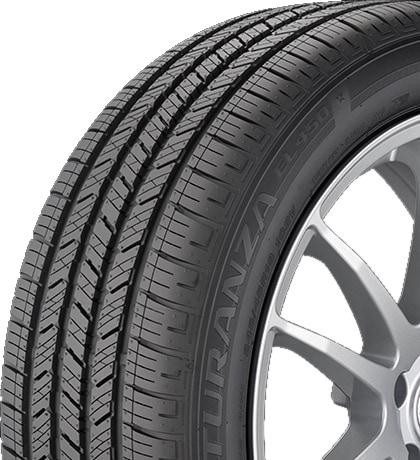 Bridgestone Turanza EL450-RFT