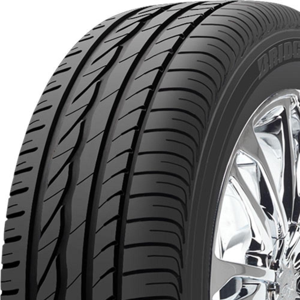 Bridgestone Turanza ER300-2-RFT