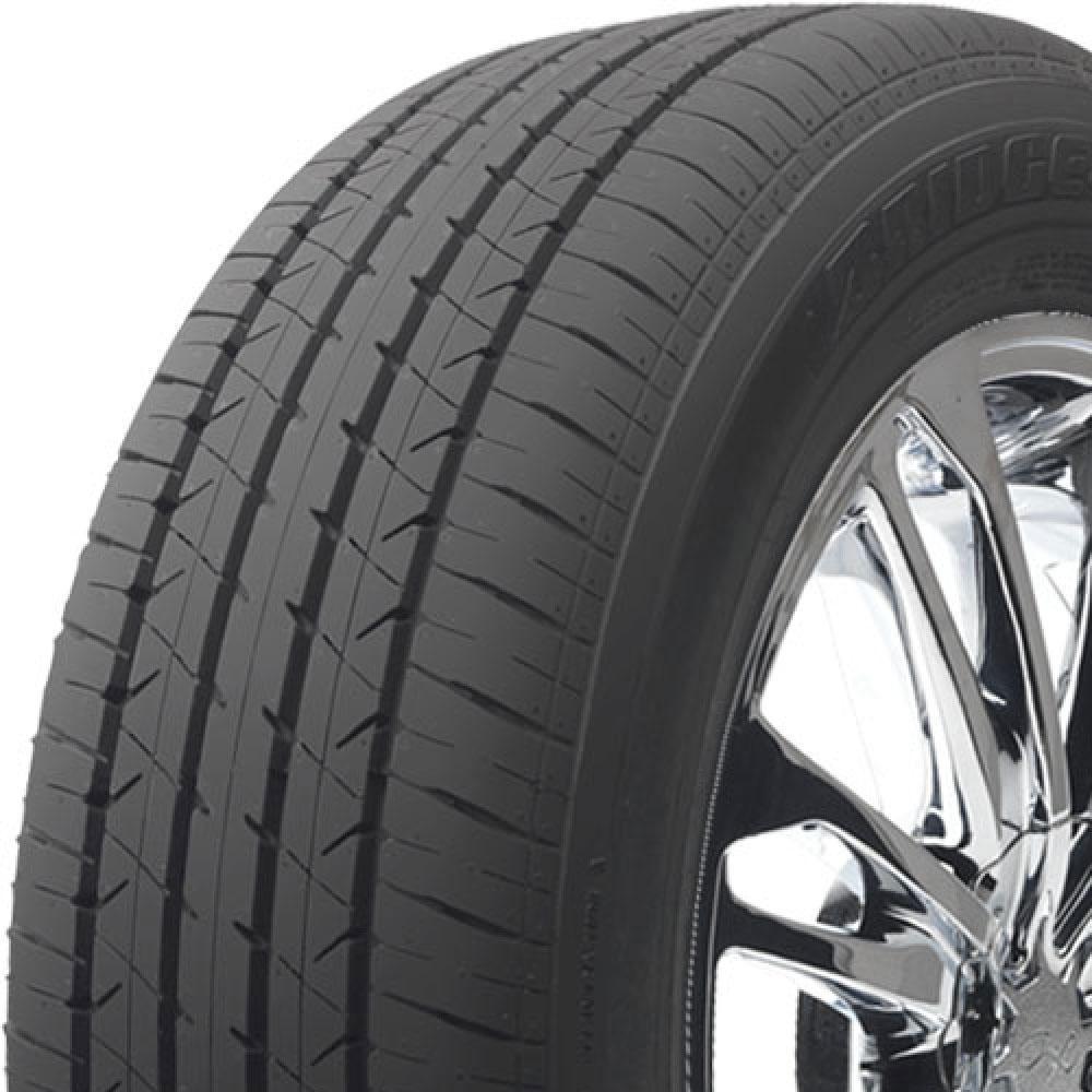 Bridgestone Turanza ER33-RFT