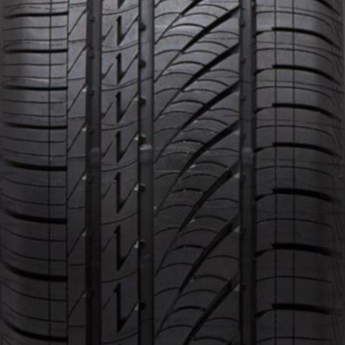 Bridgestone Turanza Serenity Plus >> Bridgestone Turanza Serenity Plus 245 40r18 Brs106140