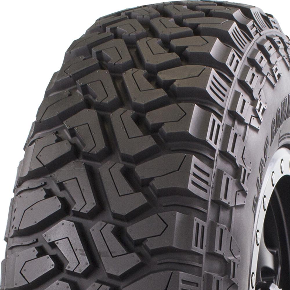 Nitto Grappler Mt >> Centennial Dirt Commander MT 35X12.50R20LT | TCD2035125F | Custom Offsets