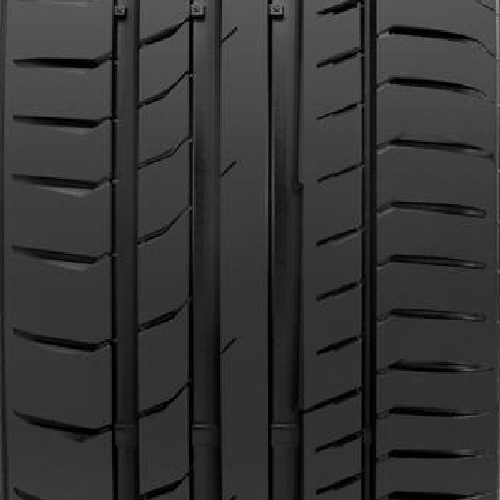 Continental ContiSportContact 5 235/35R19