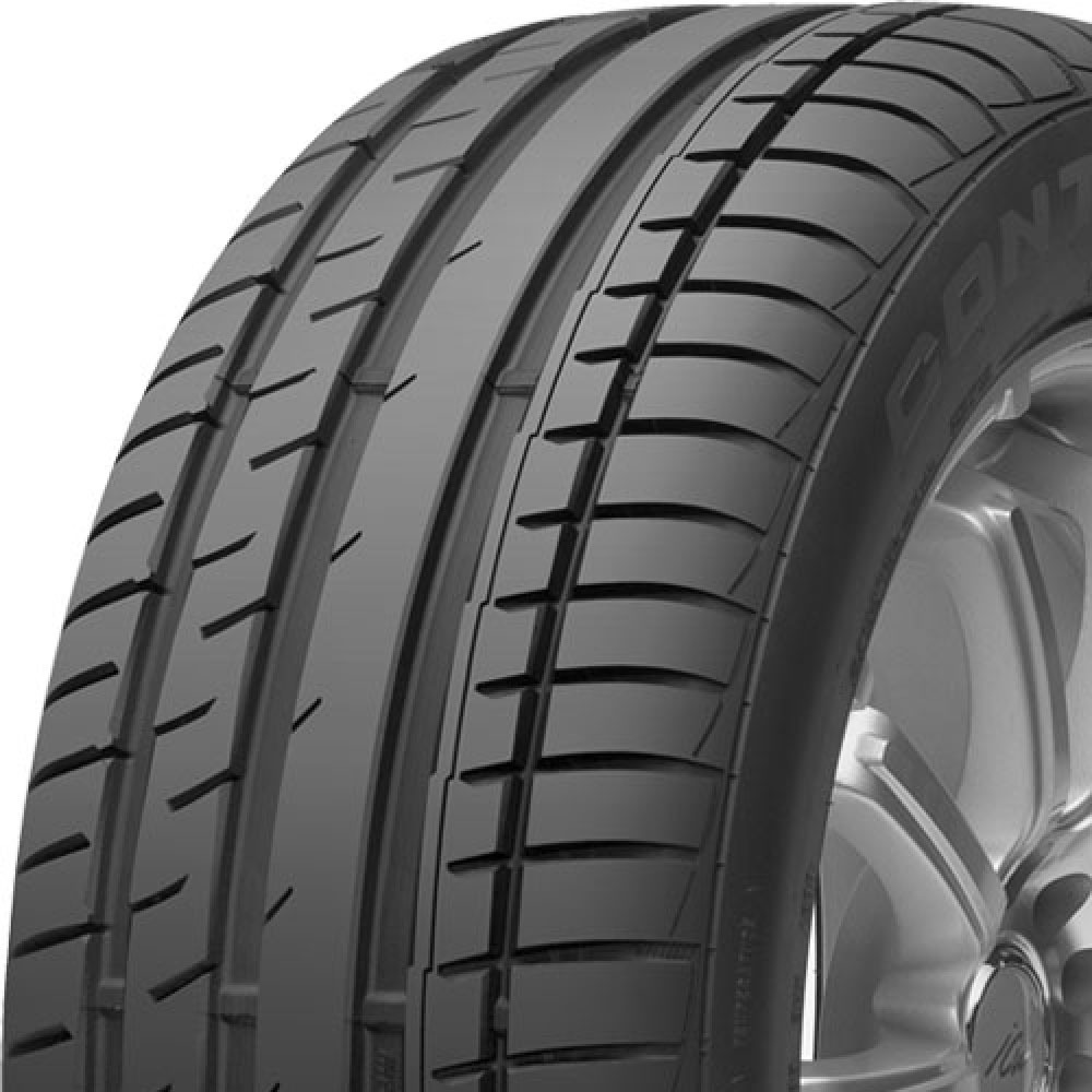 Continental Extremecontact Dw >> Continental Extremecontact Dw 245 35zr21 15482520000