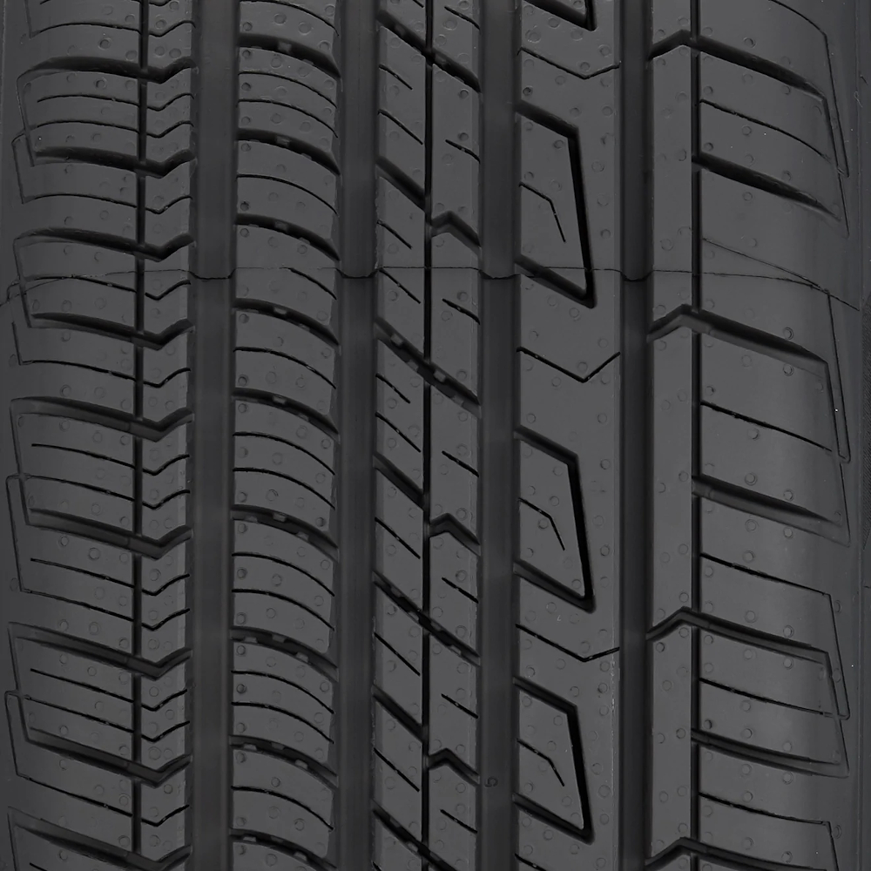 cooper cs5 ultra touring 215 60 r15 tires. Black Bedroom Furniture Sets. Home Design Ideas
