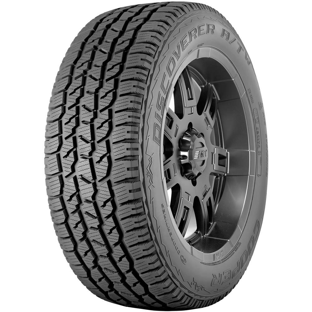 cooper discoverer atw 265 70 r17 tires custom offsets. Black Bedroom Furniture Sets. Home Design Ideas