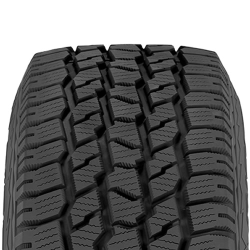 Cooper Discoverer A/TW Tire | Canadian Tire  |Cooper Atw Tires