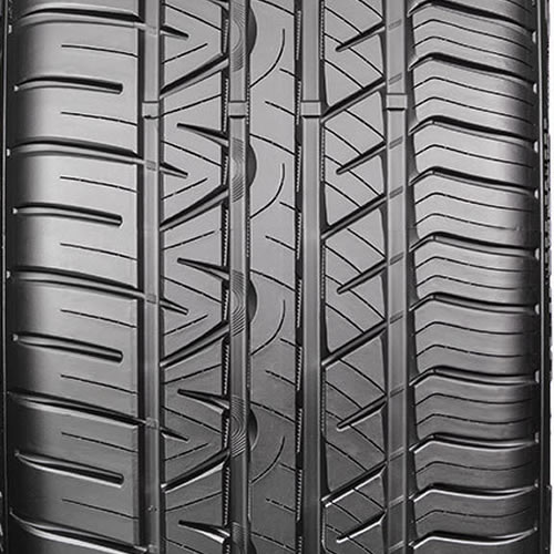 Cooper Zeon RS3-G1 225/40R18 (Load XL)