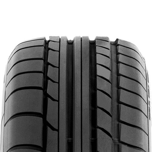 cooper zeon rs3 s 275 35 r20 tires fitment industries. Black Bedroom Furniture Sets. Home Design Ideas