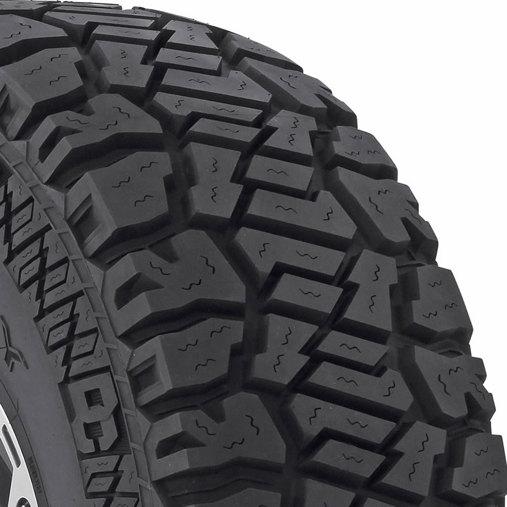 Dick Cepek Fun Country 32X11.50R15LT
