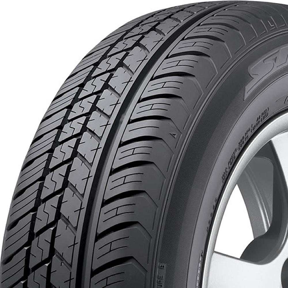 Dunlop SP 31