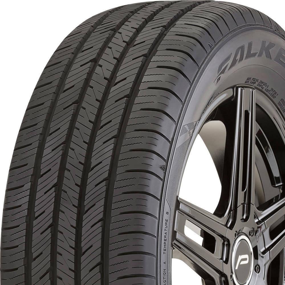 Falken Sincera SN250 A//S Touring Radial Tire 235//70R16 106T