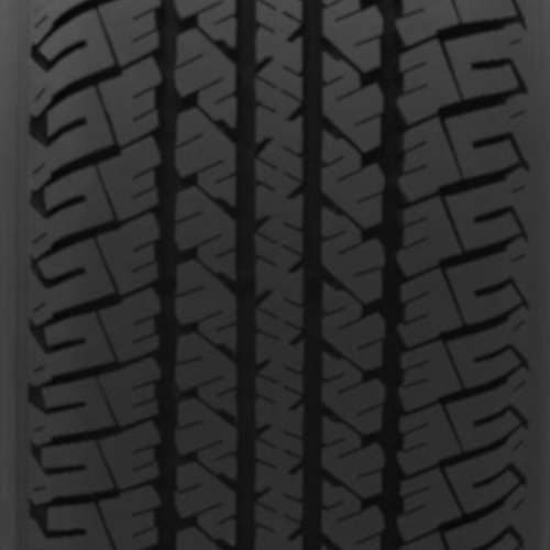 Firestone FR710 P225/60R18 - Product reviews