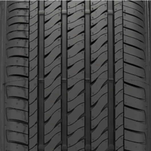 Firestone FT140 P205/65R16 - Product reviews