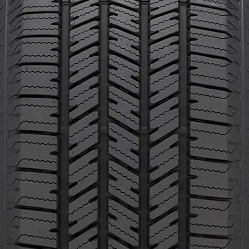 Firestone Transforce HT2 275/65R18 - Product reviews