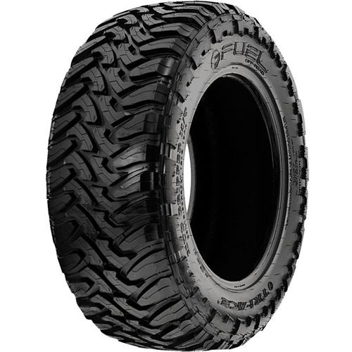 fuel mud terrain lt35x1250r20 tires. Black Bedroom Furniture Sets. Home Design Ideas