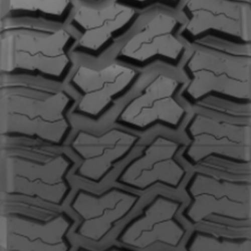 Anthem Off-Road Instigator  -24 Fury Offroad Country Hunter Mt 33/12.5R20