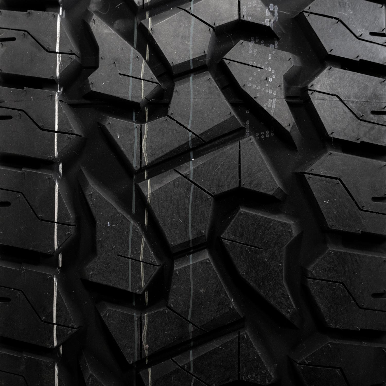 Gladiator XComp XT