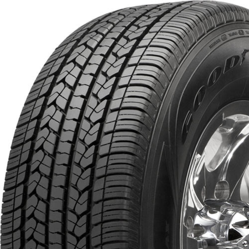 Goodyear Assurance CS Fuel Max