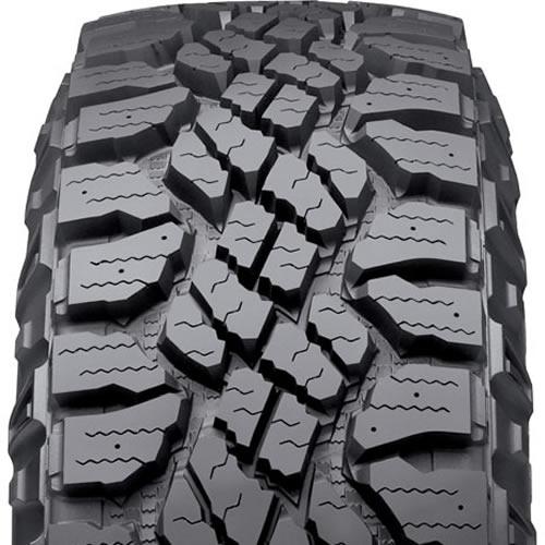 https://images.customwheeloffset.com/tires/goodyear/wrangler/wrangler_duratrac_white_top3.jpg