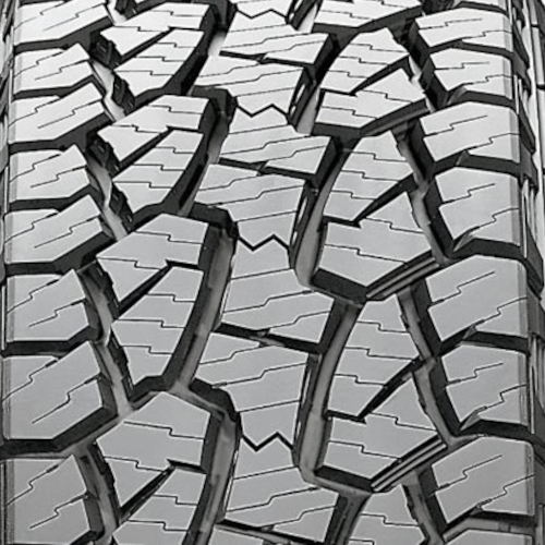 Hankook Dynapro Atm 275 55r20 >> Hankook Dynapro At M 275 55r20 1013373 Custom Offsets