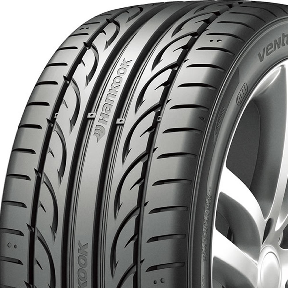 hankook ventus v12 evo 2 285 35zr19 xl tires. Black Bedroom Furniture Sets. Home Design Ideas