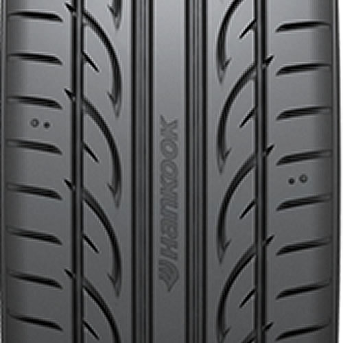 Gram Lights 57cr  45 Hankook Ventus V12 Evo 2 255/35R19