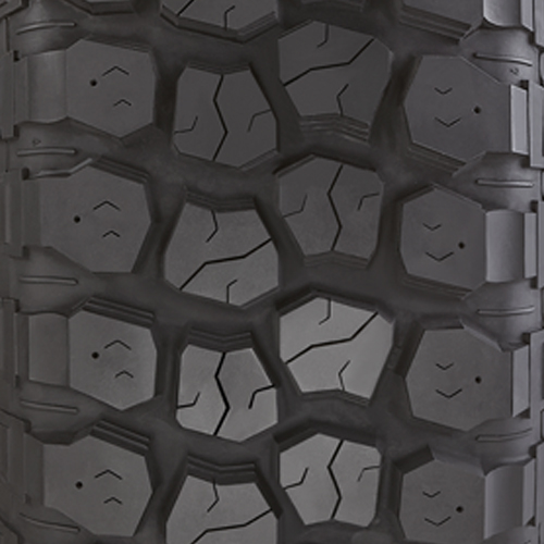 Anthem Off-Road Liberty  -44 Ironman All Country Mt 35/12.5R20