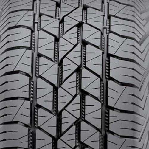 P275 65r18 Tires >> Kelly Safari Atr P275 65r18 357061105