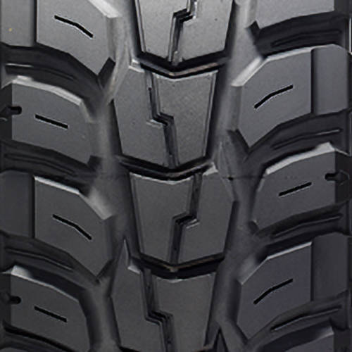 Stock  Spaced Out Stockers  40 Kumho Road Venture MT 35/12.5R17