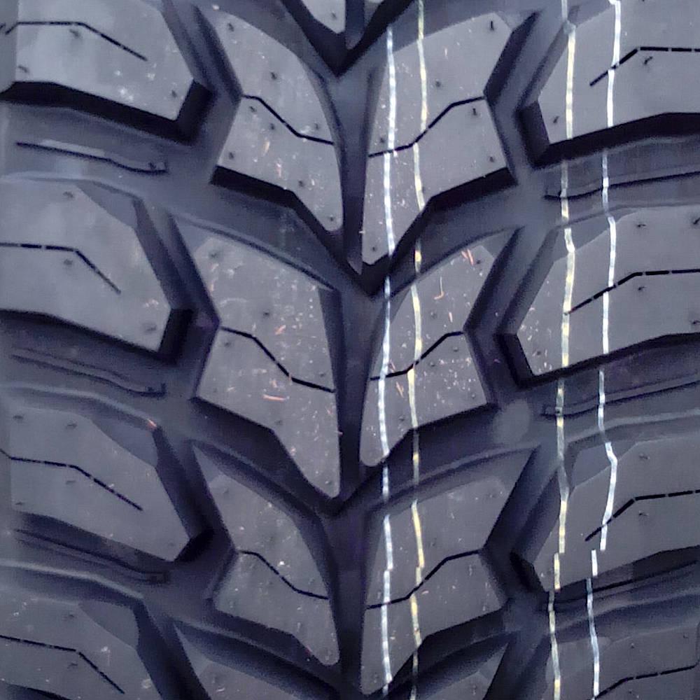 Linglong Crosswind Tires >> Linglong Crosswind Mt 33x12 50r22lt 221007519