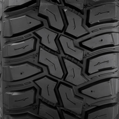 Fuel Maverick  -76 Mastercraft Courser MXT 37/13.5R20