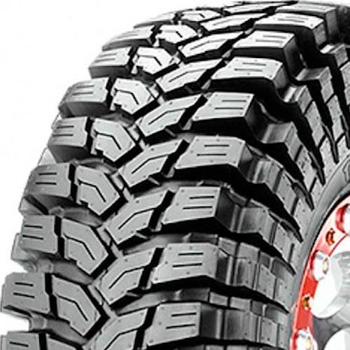Maxxis Trepador Competition M8060