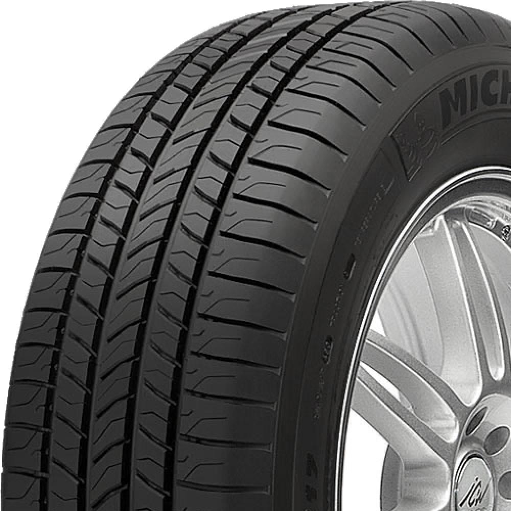 Michelin Energy Saver A/S