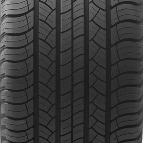 Michelin Latitude Tour HP 235/55R19