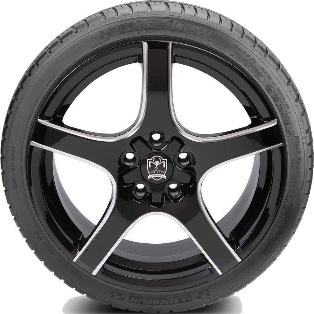 michelin pilot sport a s 3 plus 225 50zr18 tires. Black Bedroom Furniture Sets. Home Design Ideas