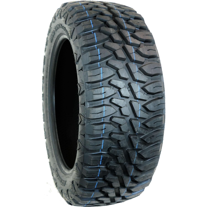 Mile King Mk868 Mud Champ 35x1250r22lt Tires