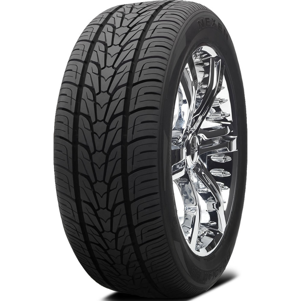 Nexen Roadian HP 285/60R18