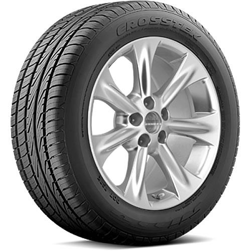 nitto crosstek cuv p235 55r20 tires. Black Bedroom Furniture Sets. Home Design Ideas