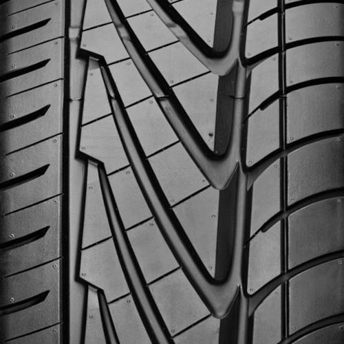 Option Lab R716  35 Nitto Neo Gen 225/40R18