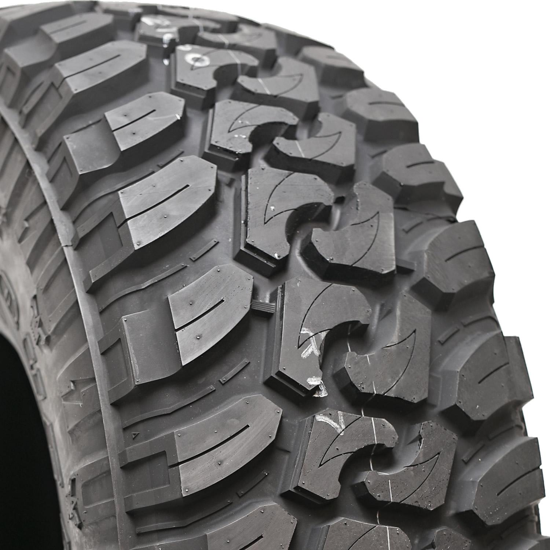 Patriot Torque Mt 35x1250r20lt Tires