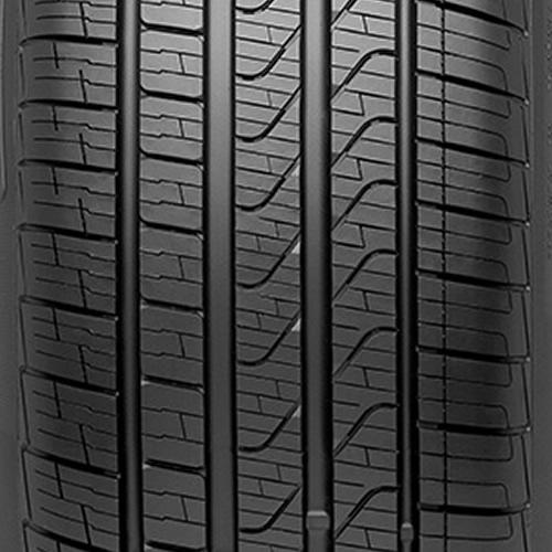 Aodhan Ah-x  35 Pirelli Cinturato P7 All Season 225/40R18