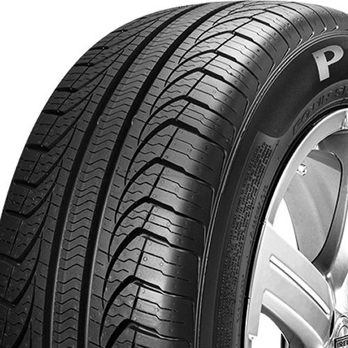 Pirelli P4 Four Seasons Plus