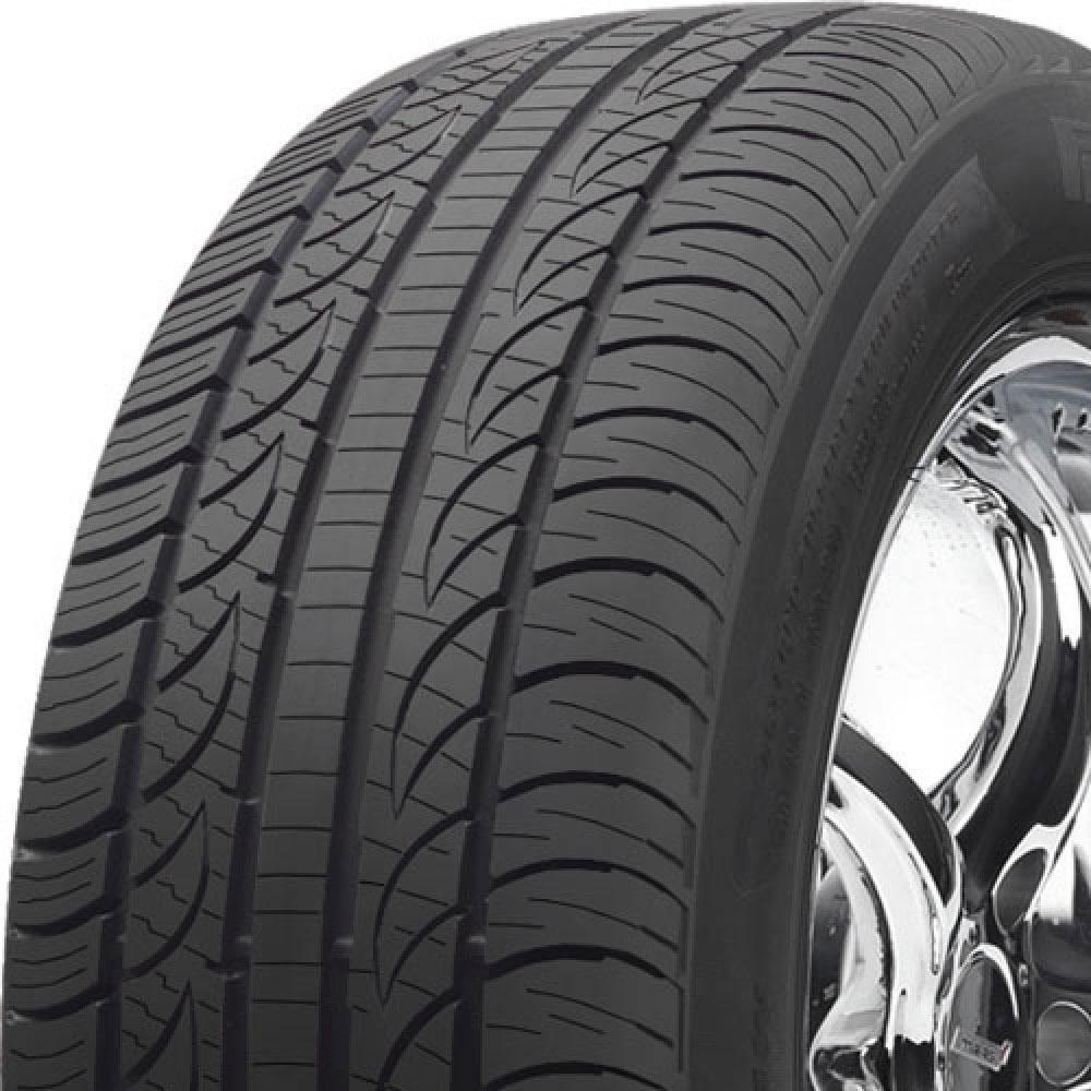 pirelli pzero nero all season 265 35r18 tires. Black Bedroom Furniture Sets. Home Design Ideas