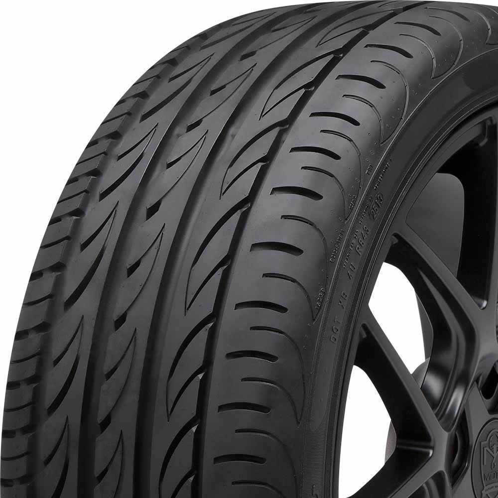 pirelli pzero nero gt 305 30zr22 tires. Black Bedroom Furniture Sets. Home Design Ideas