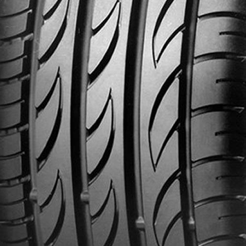 ARKON OFF-ROAD Alexander  -81 Pirelli Pzero Nero M+S 405/25R24