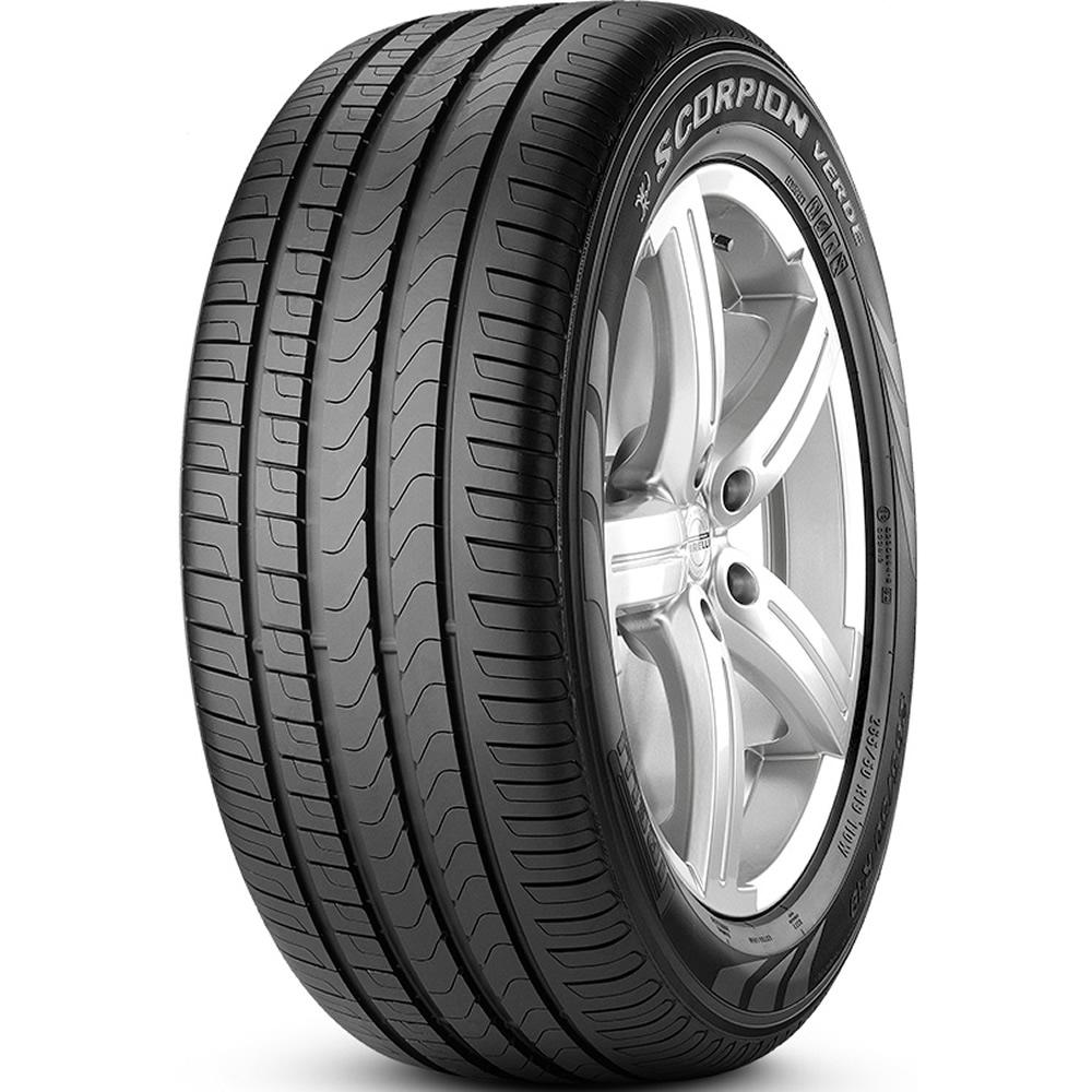 Pirelli Scorpion Verde 235/55R19