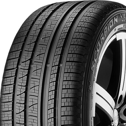 Pirelli Scorpion Verde All Season 235/65R19