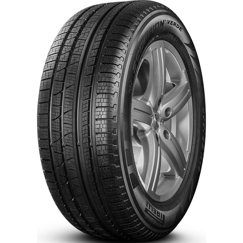 pirelli scorpion verde all season plus 285 45r22 tires. Black Bedroom Furniture Sets. Home Design Ideas