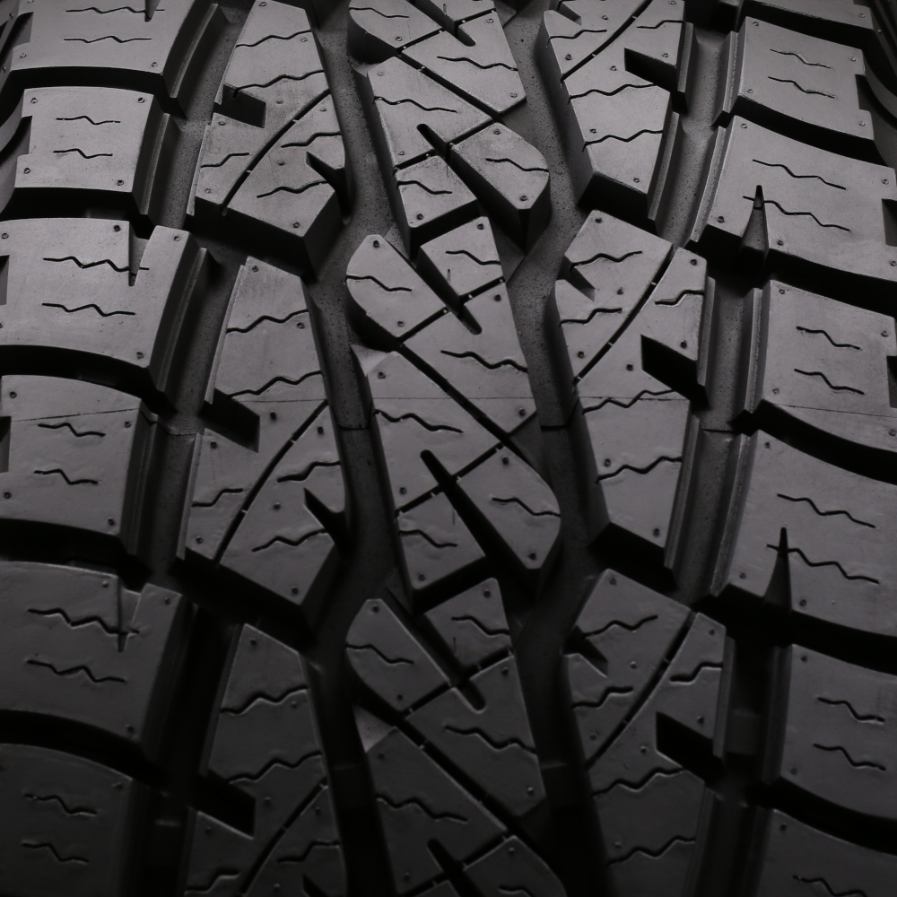 Anthem Off-Road Intimidator  0 Pro Comp At Sport 315/70R17